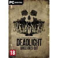 Deadlight (Director's Cut) - PC - Steam