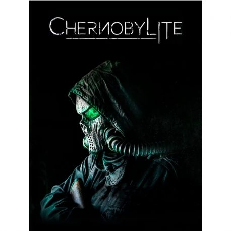 chernobylite-early-access-pc-steam-akcni-hra-na-pc