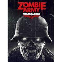 Zombie Army Trilogy - PC - Steam