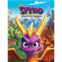 Spyro Reignited Trilogy - PC - Steam