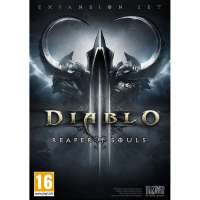 diablo-3-reaper-of-souls-hra-na-pc-rpg