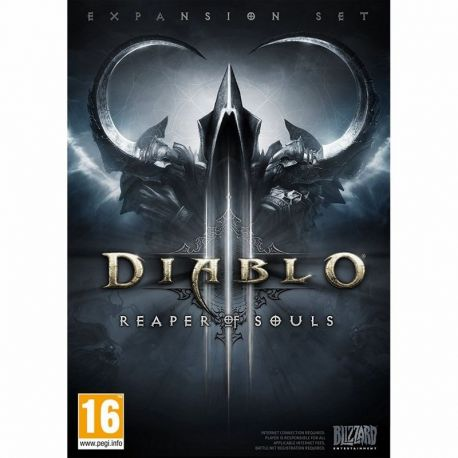 diablo-3-reaper-of-souls-hra-na-pc-rpg