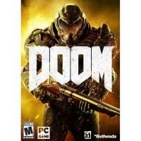 DOOM - PC - Steam