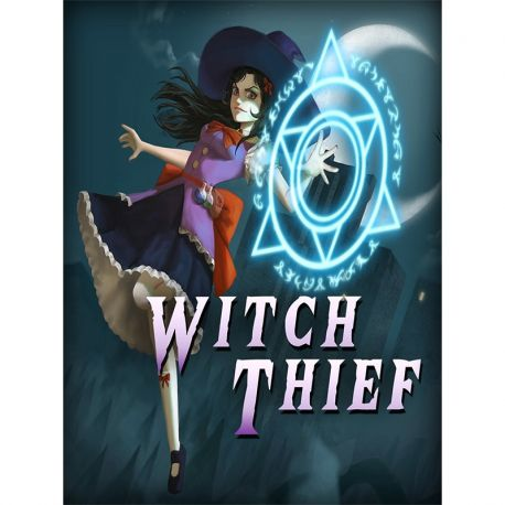 witch-thief-pc-steam-akcni-hra-na-pc