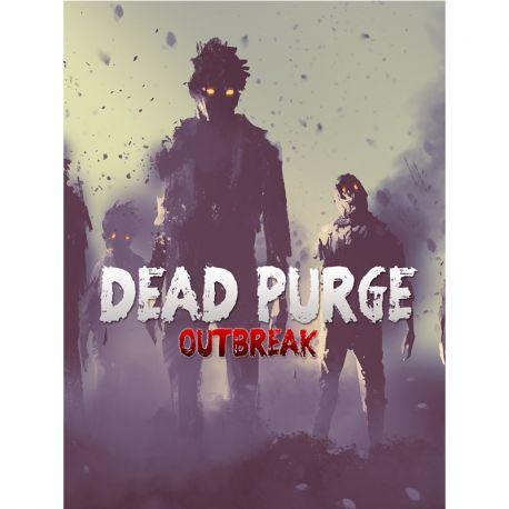 dead-purge-outbreak-pc-steam-akcni-hra-na-pc