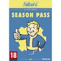 Fallout 4 - Season Pass (DLC)