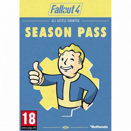 fallout-4-season-pass-dlc