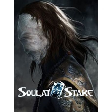 soul-at-stake-pc-steam-akcni-hra-na-pc