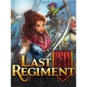 Last Regiment - PC - Steam