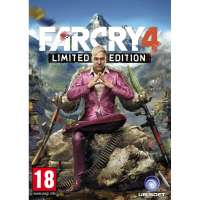 far-cry-4-limited-edition-hra-na-pc-fps