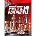 Fritz For Fun 13 - PC - Steam