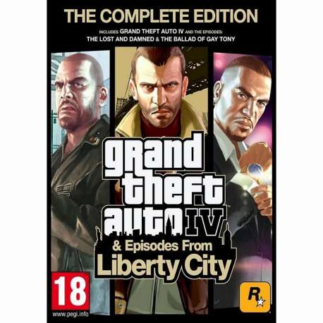 grand-theft-auto-iv-gta-complete-edition-hra-na-pc-akcni