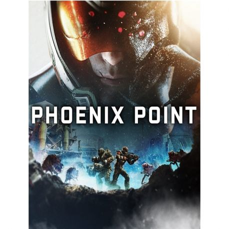 phoenix-point-pc-epic-store-strategie-hra-na-pc