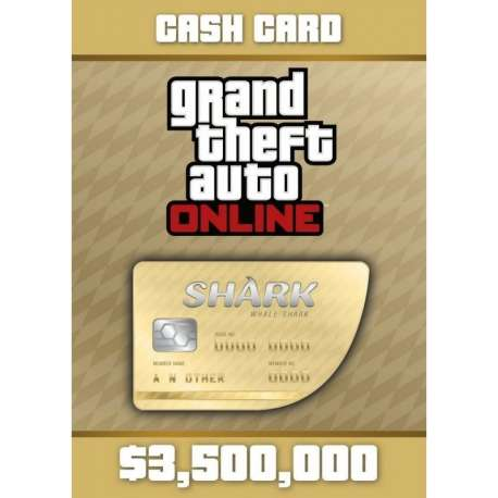 grand-theft-auto-v-gta-whale-shark-cash-card-kupon
