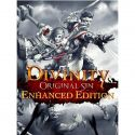 Divinity Original Sin Enhanced Edition - PC - GOG.com