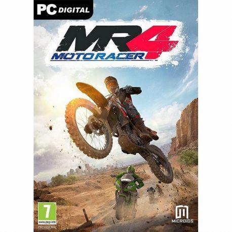 moto-racer-4-hra-na-pc-zavodni