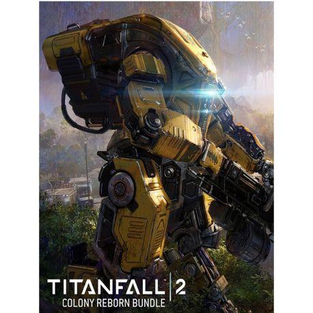 titanfall-2-colony-reborn-bundle-pc-origin-dlc