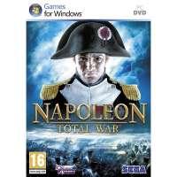 Napoleon: Total War - PC - Steam