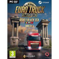 euro-truck-simulator-2-road-to-the-black-sea-pc-steam-dlc