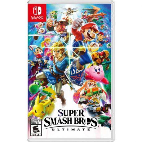 super-smash-bros-ultimate-switch-digital