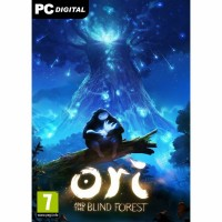 Ori and the Blind Forest - PC - Steam
