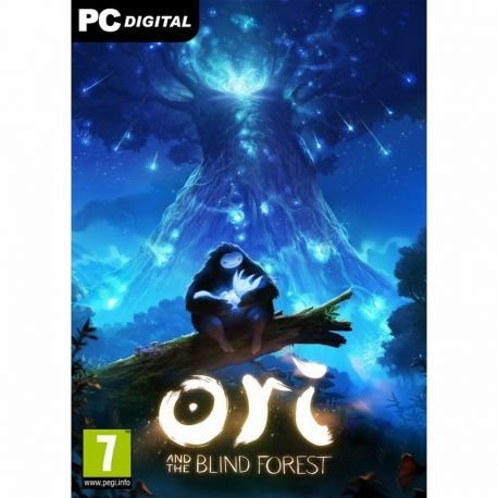 ori-and-the-blind-forest-hra-na-pc-akcni