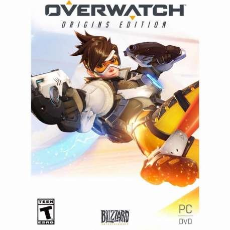 overwatch-origins-edition-hra-na-pc-akcni