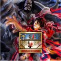 One Piece: Pirate Warriors 4 Deluxe Edition - PC - Steam