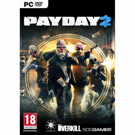 payday-2-hra-na-pc-akcni