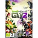 Plants vs. Zombies: Garden Warfare 2 - PC - Origin