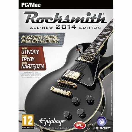 rocksmith-2014-hra-na-pc