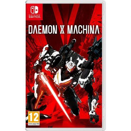 daemon-x-machina-switch-digital