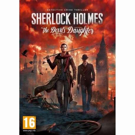 sherlock-holmes-the-devil-s-daughter-hra-na-pc-logicka