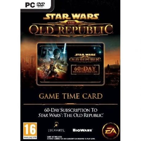 star-wars-the-old-republic-swtor-60-day-time-card