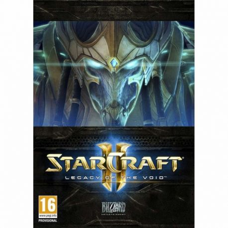 starcraft-2-legacy-of-the-void-hra-na-pc-strategie