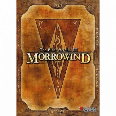 the-elder-scrolls-iii-morrowind-hra-na-pc-rpg