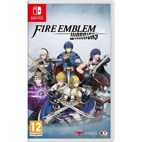 fire-emblem-warriors-switch-digital