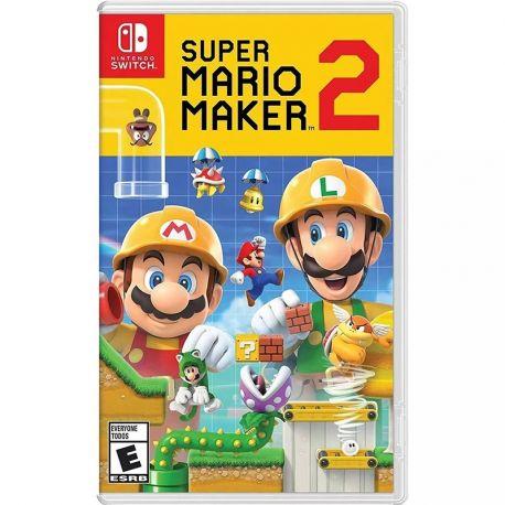 super-mario-maker-2-switch-digital