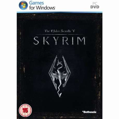 the-elder-scrolls-v-skyrim-hra-na-pc-rpg