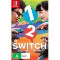 1-2-Switch - Switch - DiGITAL