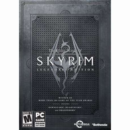 the-elder-scrolls-v-skyrim-legendary-edition-hra-na-pc-rpg