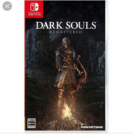 dark-souls-remastered-switch-digital