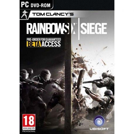tom-clancy-s-rainbow-six-siege-hra-na-pc-online
