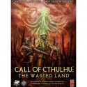 Call of Cthulhu: The Wasted Land - PC - Steam
