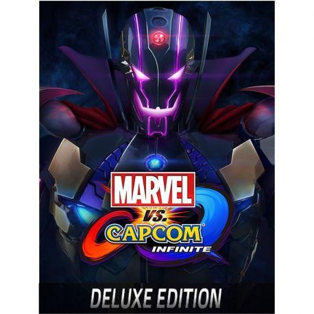 marvel-vs-capcom-infinite-digital-deluxe-pc-steam-akcni-hra-na-pc