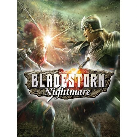 bladestorm-nightmare-pc-steam-akcni-hra-na-pc