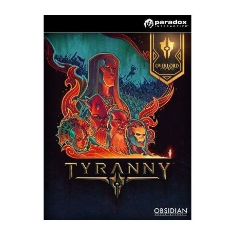 tyranny-overlord-edition-hra-na-pc-rpg