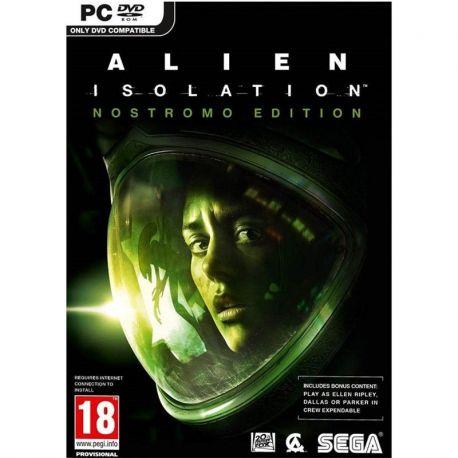 alien-isolation-nostromo-edition-hra-na-pc-akcni