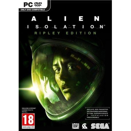 alien-isolation-ripley-edition-hra-na-pc-akcni