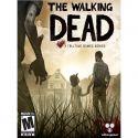 The Walking Dead + Season 2 - PC - Steam